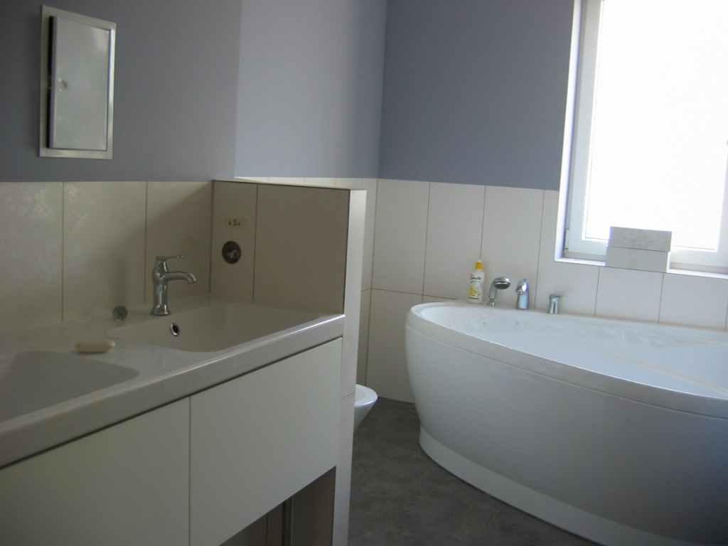 Wykończenie i remont mieszkania Warszawa