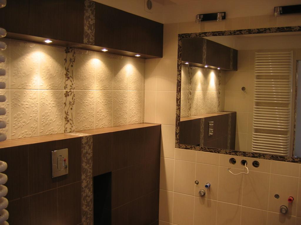remonty mieszkania - domu