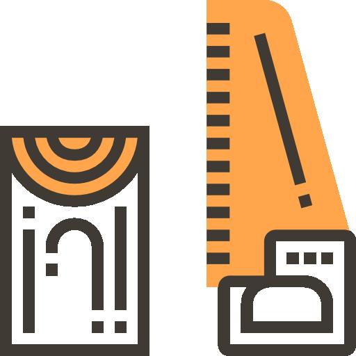 cennik usług remontowych
