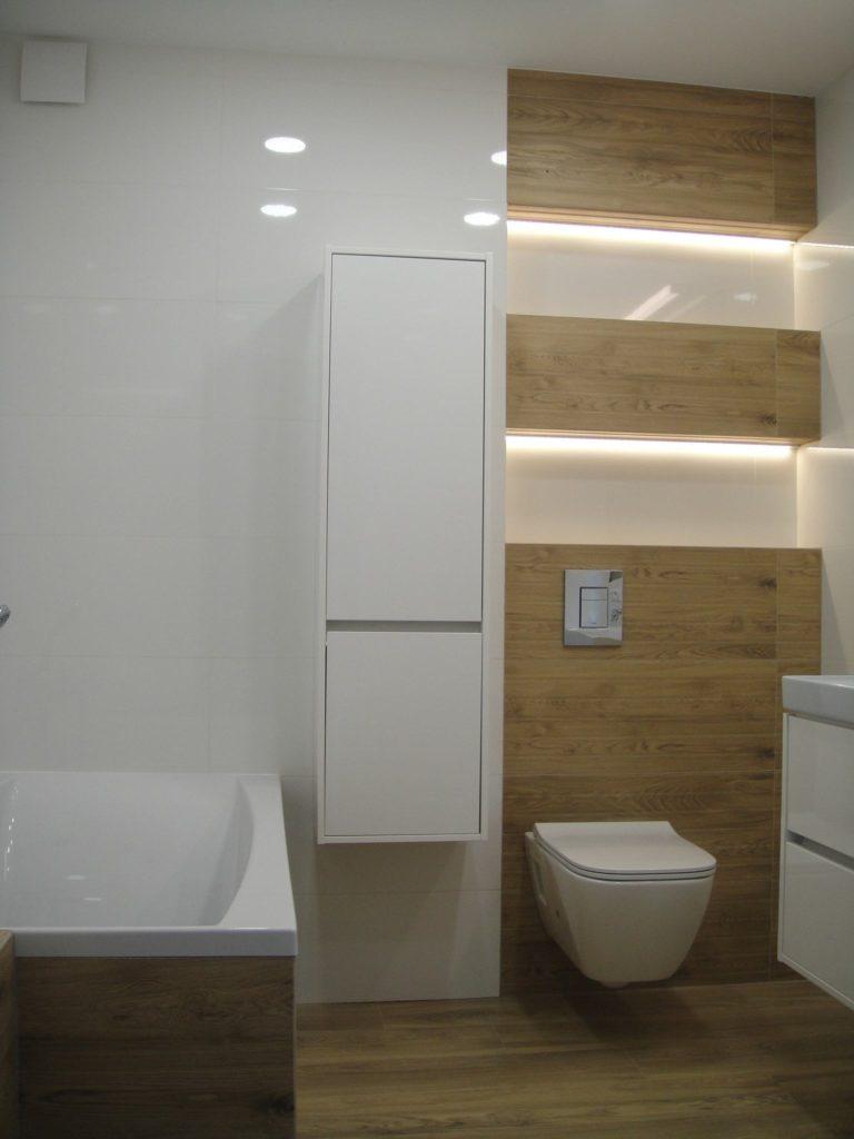 oleba.pl łazienka